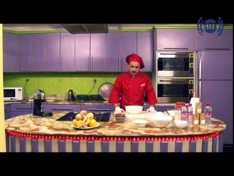 Bakery Episode 15/ نانوایی قسمت 15