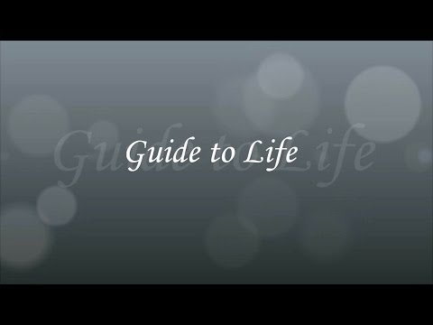 Guide to Life: Relationships in India