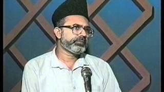 Ruhani Khazain #73 (Lujja-tun-Noor) Books of Hadhrat Mirza Ghulam Ahmad Qadiani (Urdu)