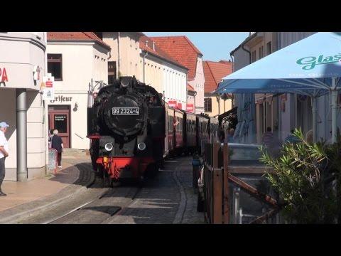 die-mecklenburgische-bäderbahn-molli,-teil-1/2