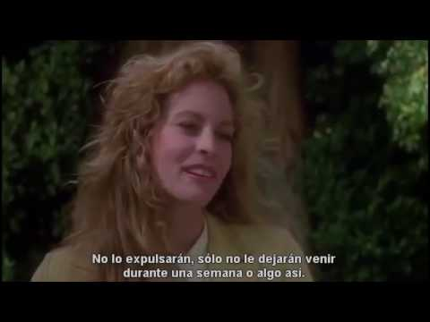 All Heather McNamara Moments Movie
