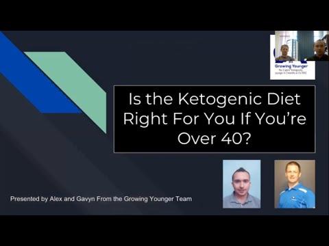 ketogenic-diet-for-over-40's