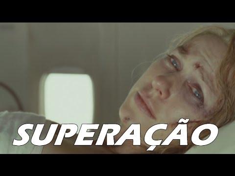 Carlos Alexandre - Palavras De Carinho [1979] from YouTube · Duration:  3 minutes 25 seconds