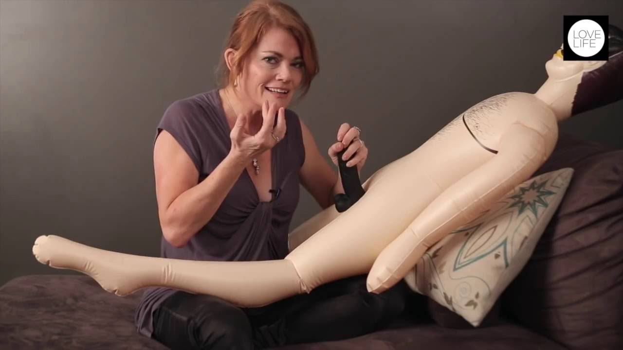 The Best Blow Job Ever