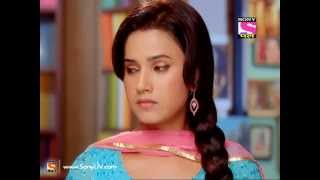 Ek Rishta Aisa Bhi - Episode 17 - 19th September 2014