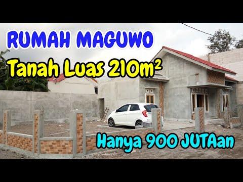 081328681216. rumah luas tanah lebih 200 m², semi cluster