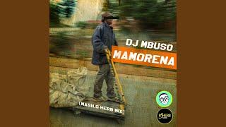 Mamorena (Mash.O Herb Mix)
