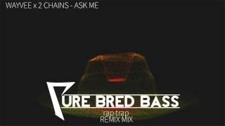 Rap Trap Remix Mix [2] [March Plug.DJ Fest Mix]