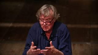 Teaser Conversation avec le Théâtre du Radeau
