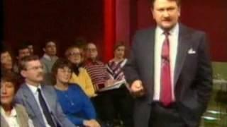 Svar Direkt - Intro (1984)