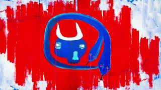 Action Bronson - Ring Ring (feat. Big Body Bes) (Official Audio)