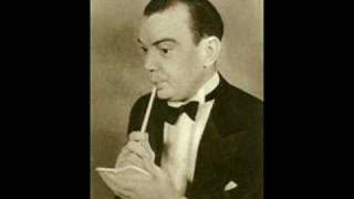 Cliff Edwards-Fascinating Rhythm