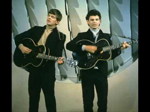 the-everly-brothers-please-help-me-im-falling-ktoop