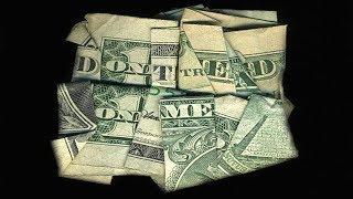 10 Mensajes Ocultos Que No Sabías En El Billete De Dólar