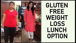 Gluten Free Weight Loss Lunch Recipes | 5 Healthy & Affordable Lunch Ideas for Weight Loss