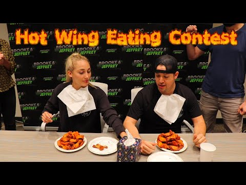 Hot-Wing-Eating-Contest-Winner-does-the-Losers-Makeup