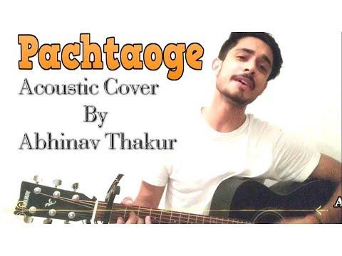 pachtaoge-|cover-song-|-arijit-singh-|-vicky-kaushal-&-nora-fatehi-|-jaani,bprak-|abhinav-|