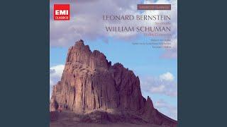 Concerto for Violin & Orchestra: II. Introdozione (Adagio Quasi cadenza) - Presto leggiero -...