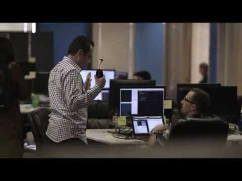Coding Dojo: 14 Week Coding Bootcamp | Full Stack Development