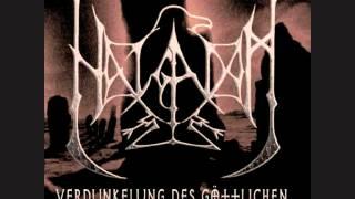 Halgadom - Runenanrufung.wmv