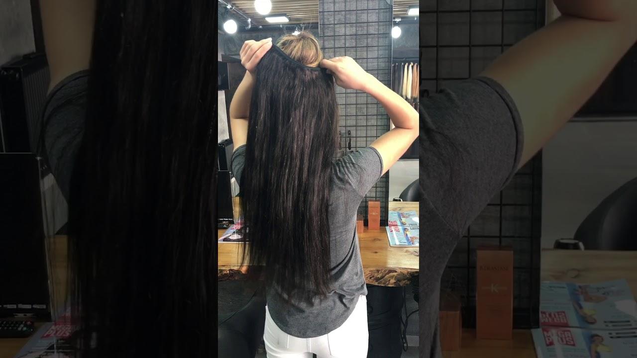 Saç Maşası Nasıl Temizlenir