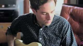 "Dawes - ""Things Happen"" (Stripped Down Live Version)"