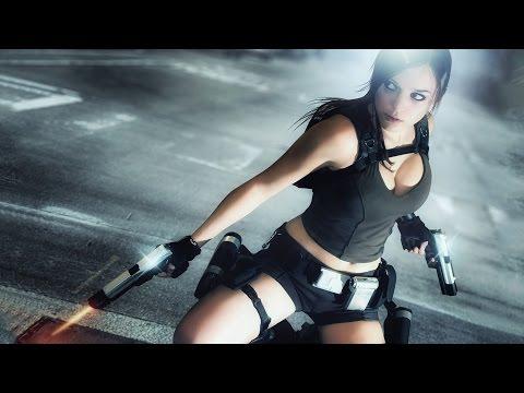 Rise of the Tomb Raider All Cutscenes ( Full Game Movie )Kaynak: YouTube · Süre: 1 saat54 dakika26 saniye