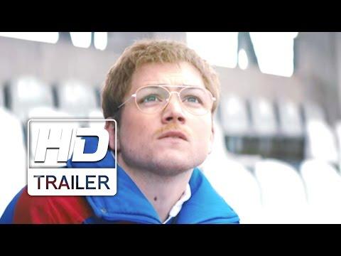 Trailer do filme Voando Alto