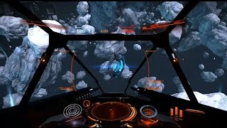 Elite: Dangerous - CQC [Arena] top 10 tips plus many, many more!