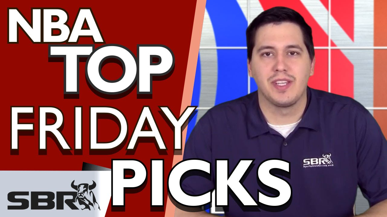 Spread & Totals NBA Picks: Cavaliers vs  Hawks NBA Picks