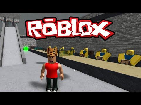 Roblox – Minha Fábrica na Lua ( Moon Tycoon )