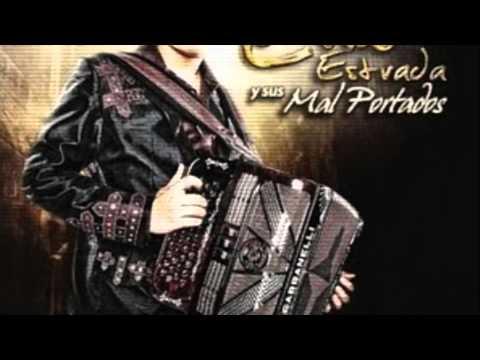 Cero Tolerancia - Erik Estrada y sus Mal Portados
