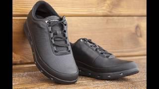 видео Мужские кроссовки для асфальта. Топ-10