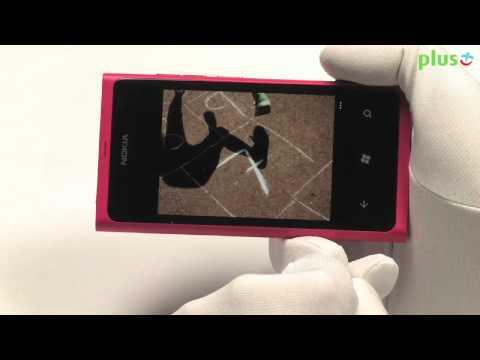 Łukasz Bożycki - porażka jest nieodłączną częścią życia fotografa from YouTube · Duration:  18 minutes 3 seconds
