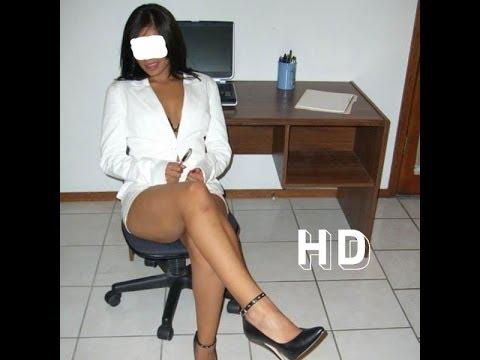 prostitucion en cuba prostitutas despedida de soltero