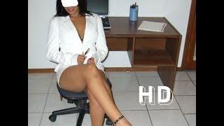 PRI Red de Prostitución, Líder del PRI en el DF, opera una red de prostitución #PriCorrupto