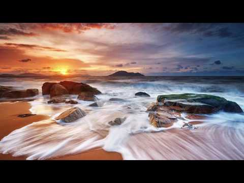 Tips on Landscape Photography