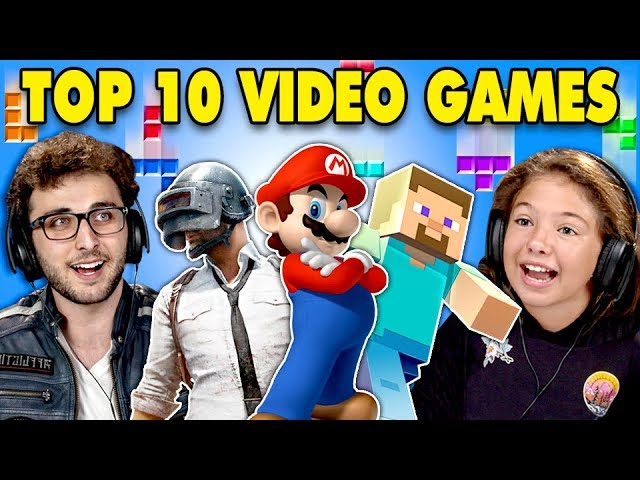 generations-react-to-top-10-video-games-of-all-time