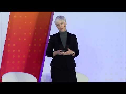 Leanne Williams, Stanford - Stanford Medicine Big Data | Precision ...