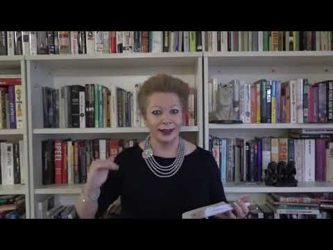 Vlog 231 - Quick fixes to improve your academic writing