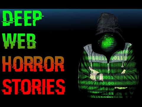 5 HORRIFYING Deep Web Stories From Reddit (No Sleep) -Graphic