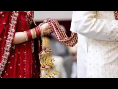 A happy marriage pictures photos and images happy marriage