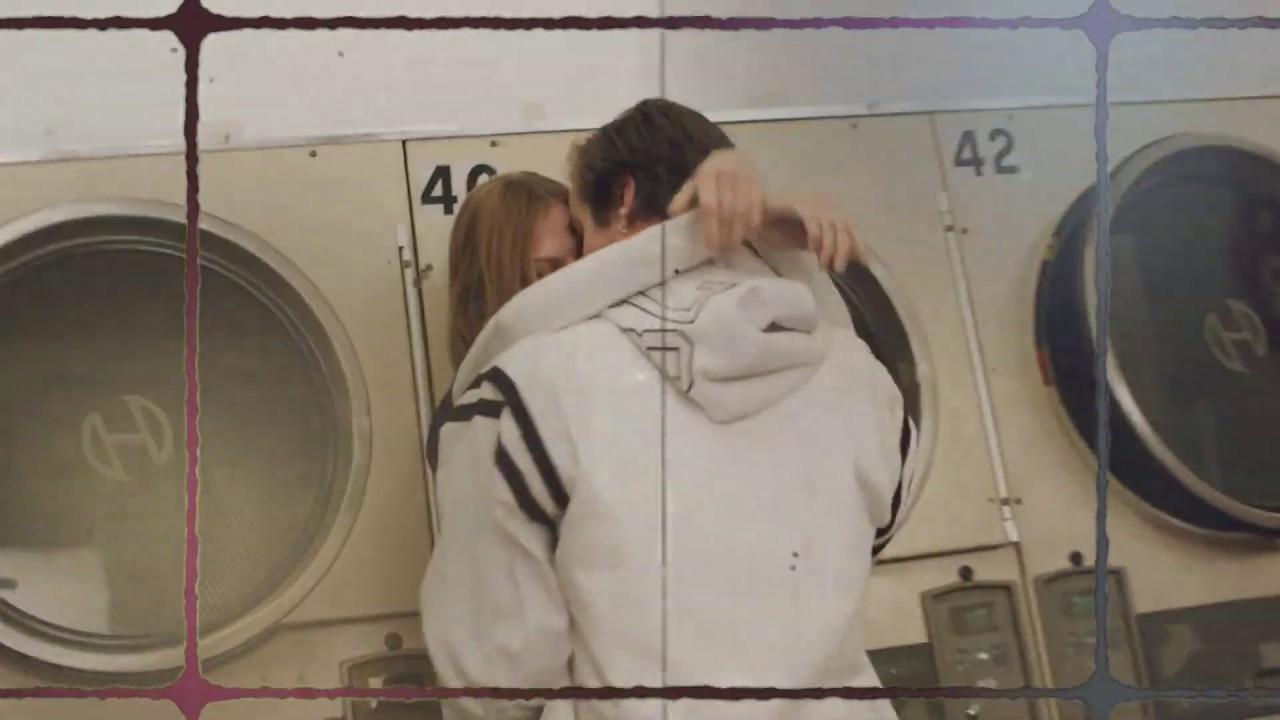 Artik & Asti - Чувства (music video)