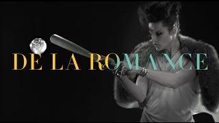 De La Romance - It's Time (Official Video)