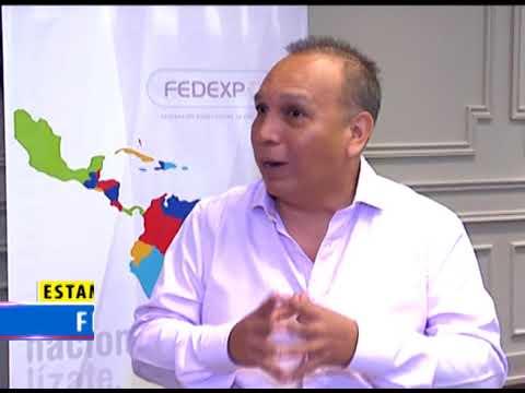Fernando Aguayo América 29-07-2018