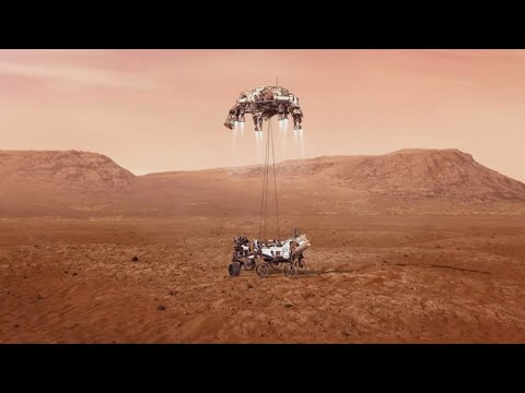 NASA-expects-white-knuckle-Mars-rover-landing