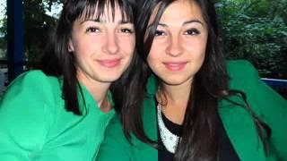 Фильм подарок Вале и Серёге на свадьбу от Нади