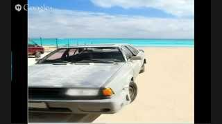 Places That Buy Junk Cars In West Palm Beach