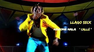WALLY SECK Teaser du clip Néwone nala (callé)...réal / NOMAD AUDIOVIZ