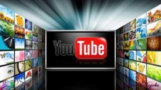 КАК СКАЧАТЬ ВИДЕО С YouTube. АБВГДЕЖка. Студия ProshowFilmProduction
